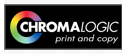Printing Company Richmond Hill